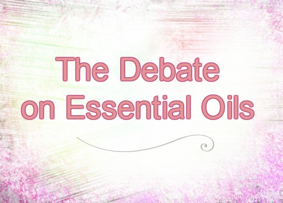 debate-on-esseential-oils
