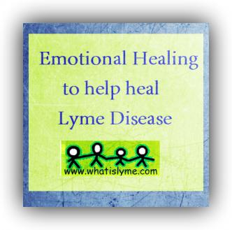 emotional-healing-lyme-disease