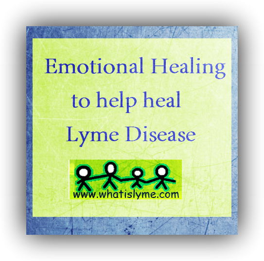 emotional-healing-lyme-disease