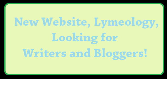 lymeology