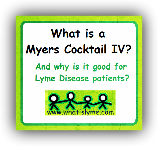 myers-cockatil-iv