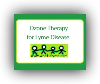 ozone-therapy-lyme