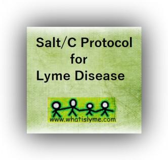 salt-c-protocol-lyme-disease