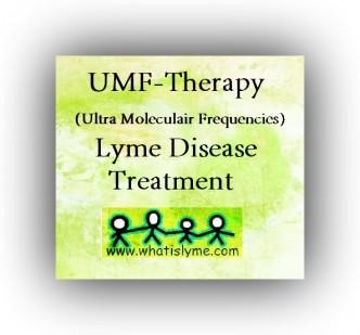 umg-lyme-disease