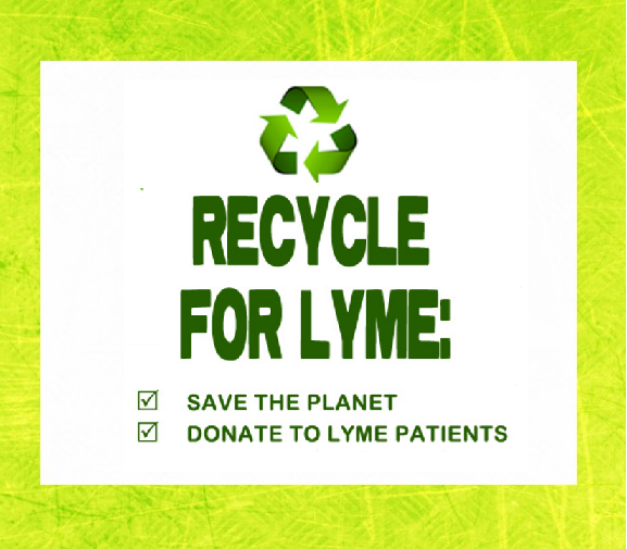 recycle-for-lyme