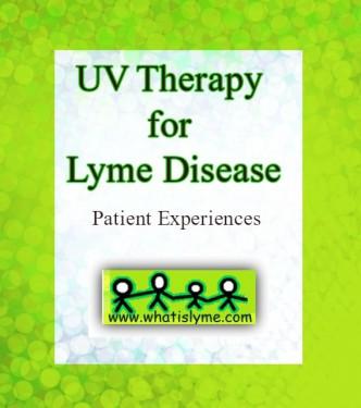 uv-light-for-lyme-disease