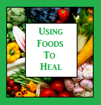 healing-with-food