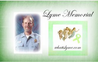 lyme deaths