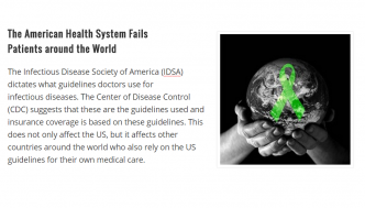 worldwide-lyme-disease-fail
