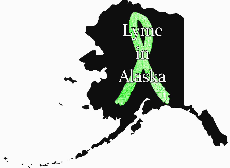 Alaska bannr