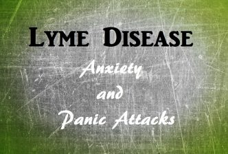 lyme-diease-anxiety-panic-attacls