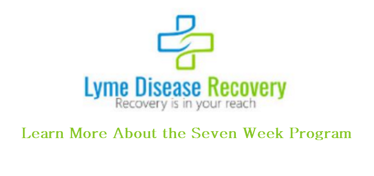 lyme-recovery