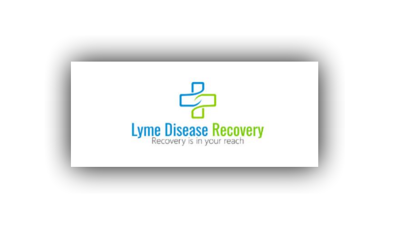 lyme-reocry-large