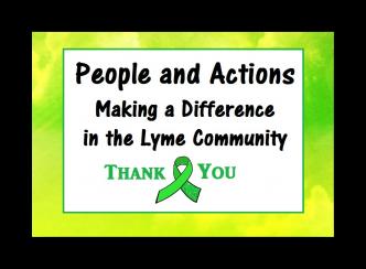 people_lyme_community