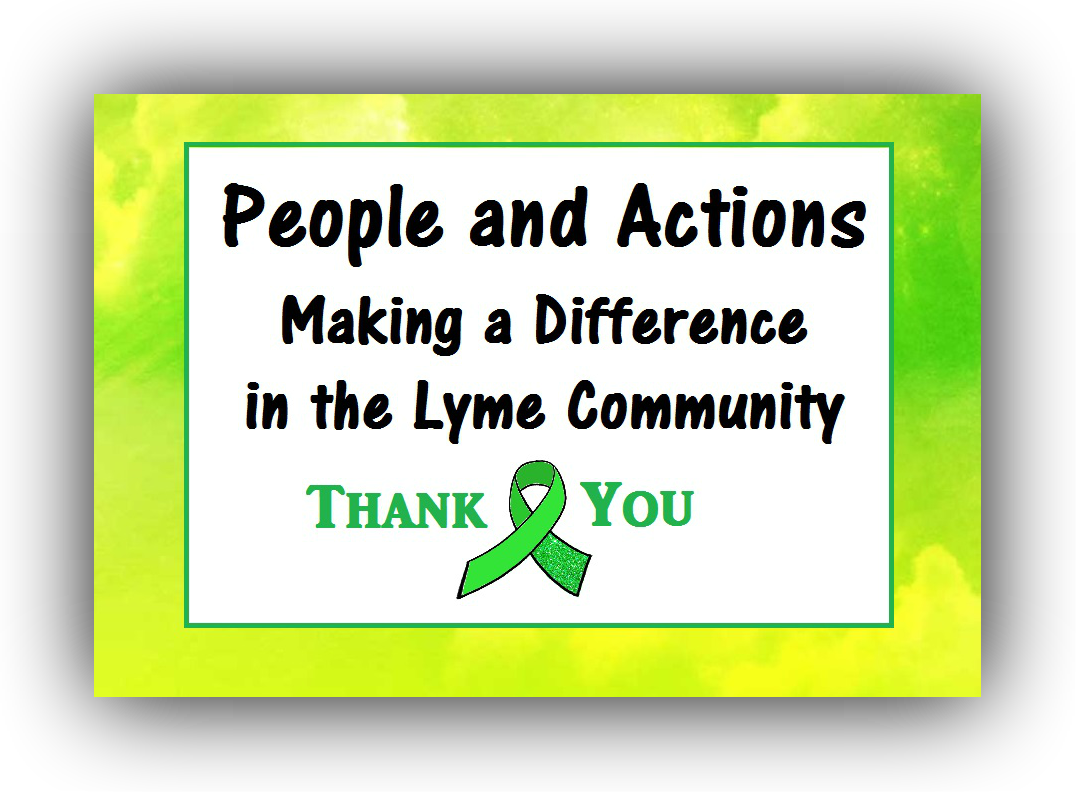 people_lyme_community