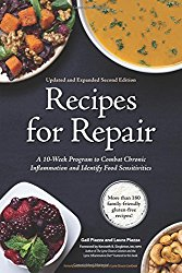 Recipes for Repair: The Expanded and Updated Second Edition