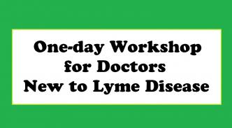 workshop-ILADS_Lytme_disesase
