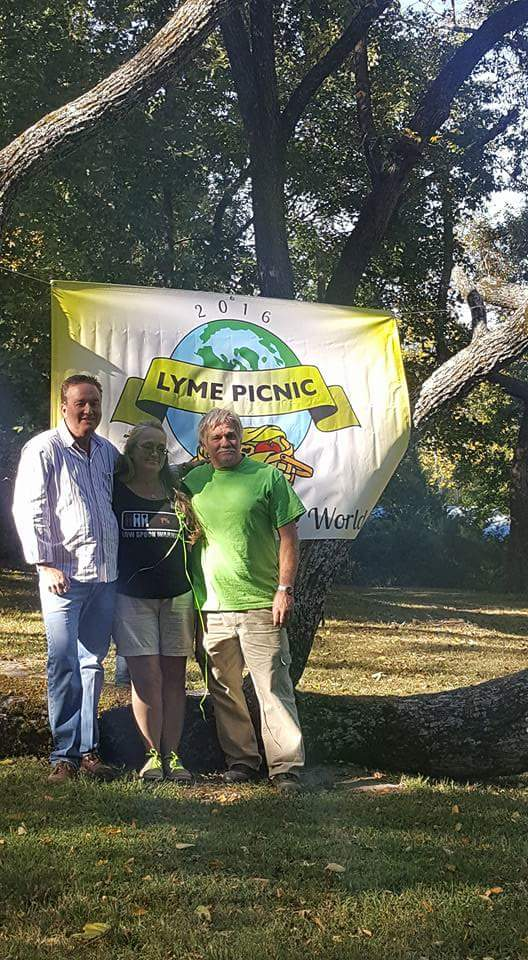 tennesse-lyme-picnic-by-becca-moses-3