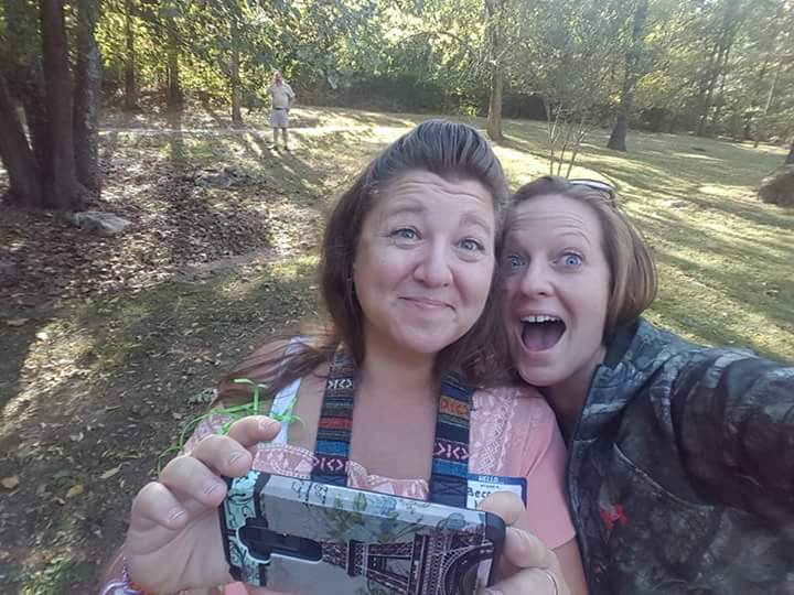tennesse-lyme-picnic-by-becca-moses-9