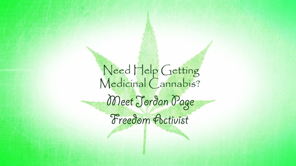 cannabis and Lyme Disease