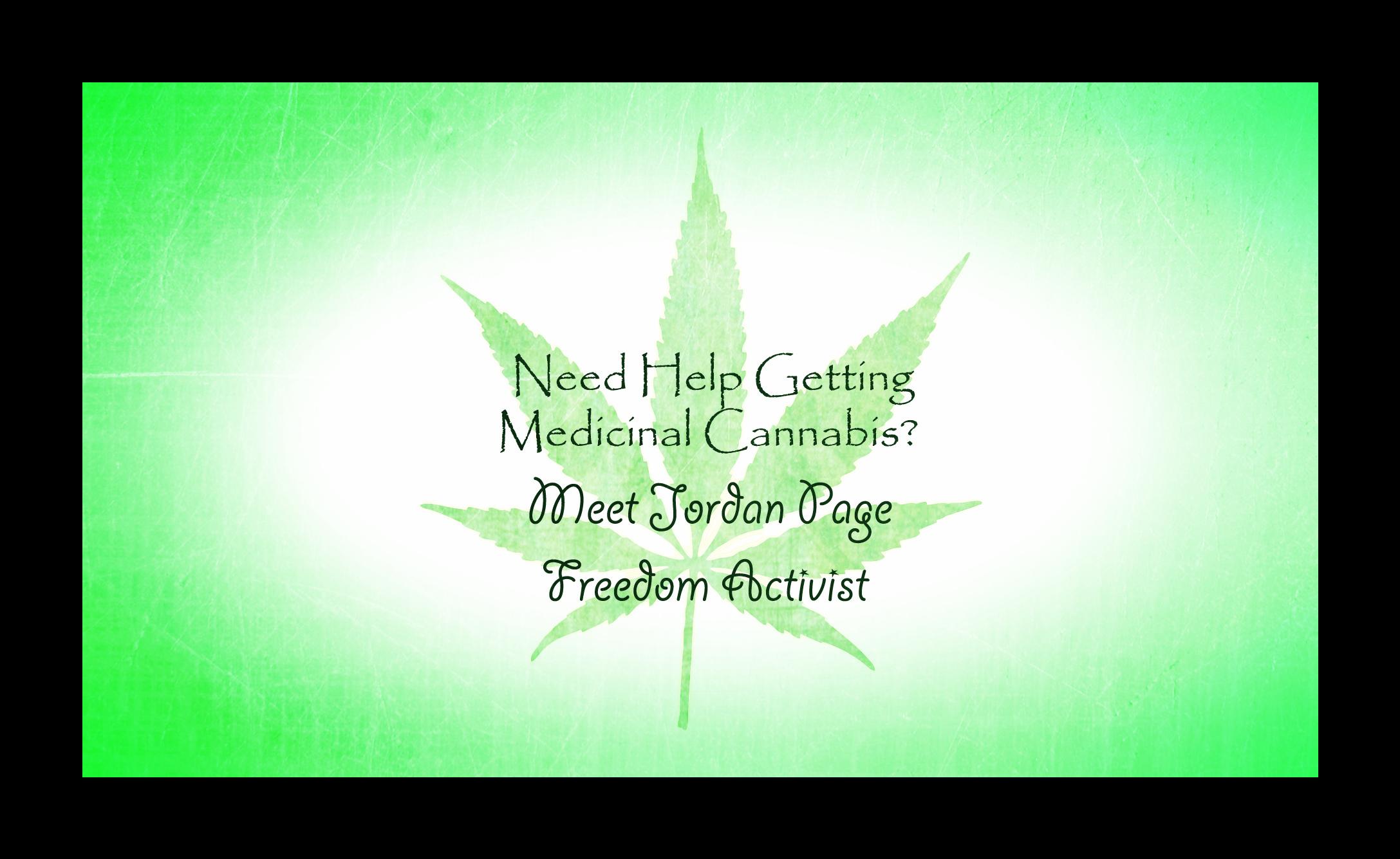 cannabissssss