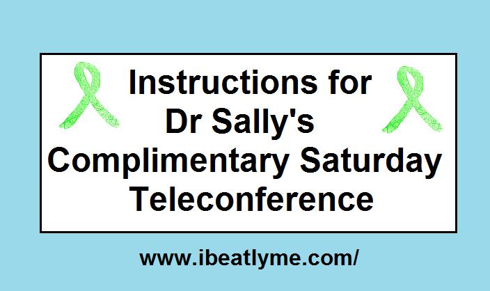 dr-sally