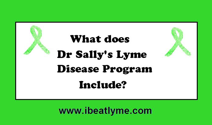 dr-sally-program
