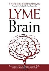 new book by bryan rosner