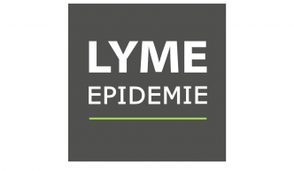 lyme-documenatry