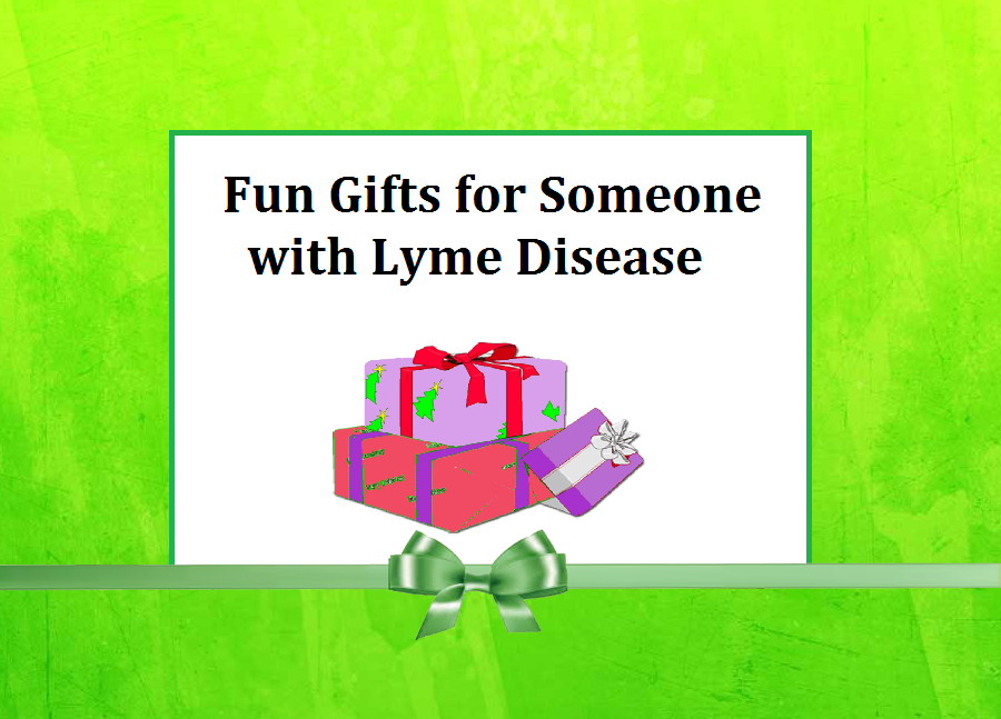 gifts-lyme
