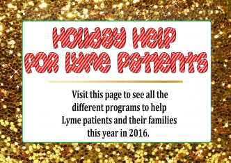 Holiday-Wishlist-L:yme-Patients