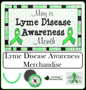 lyme shirts signs stickers yard signs proteset signs shirts