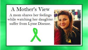 Children And Teens | What is Lyme Disease?